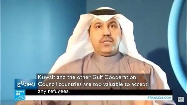 kuwati-al-shalami