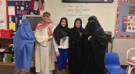 muslimsschool