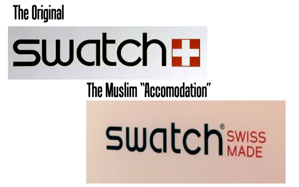 swatch-sharia