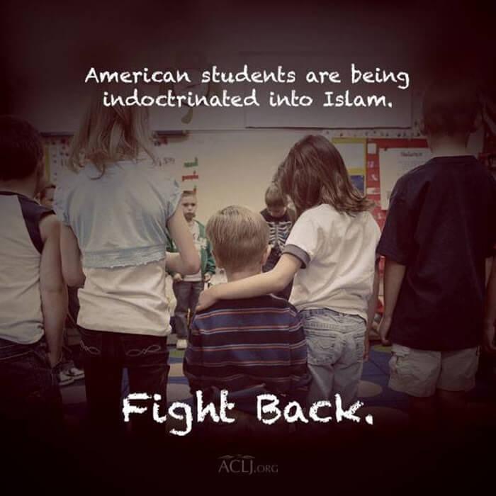 teaching-islam-in-us-public-school