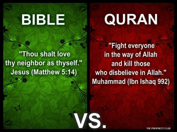 Bible-vs-Koran-600x450