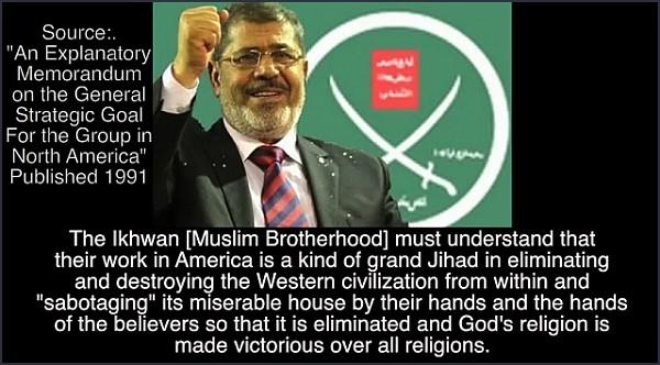 MuslimBrotherhoodGoalvi1-vi