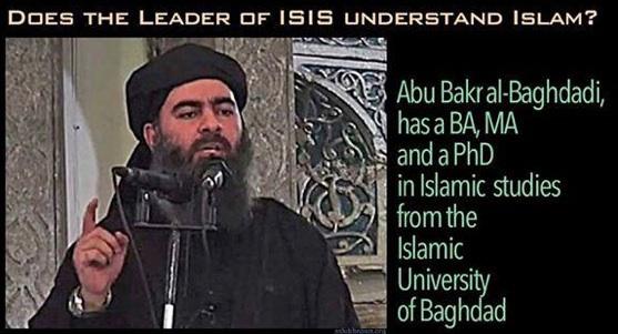 Baghdadi_tweet