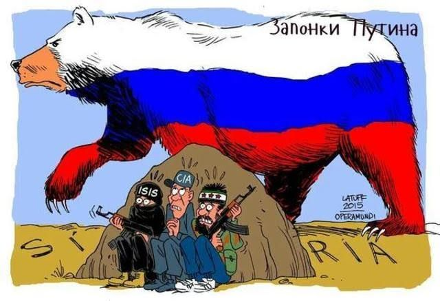 Latuff_on_Russia_in_Syria