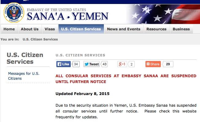 Yemen_Embassy