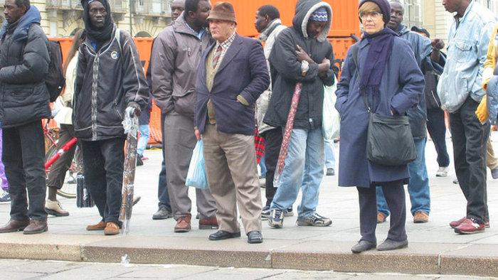 african_migrants_turin._paul_kellerflickrjpg