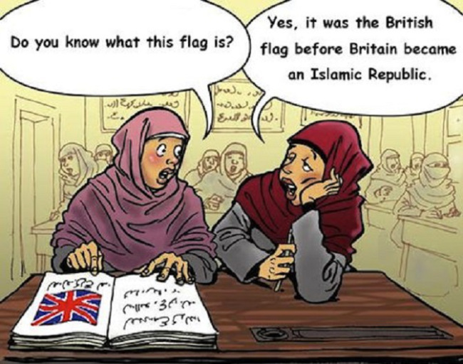 britain-becoming-islamic-republic-sharia-law-courts-womens-rights