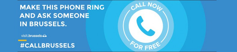 callbrusselstopbanner