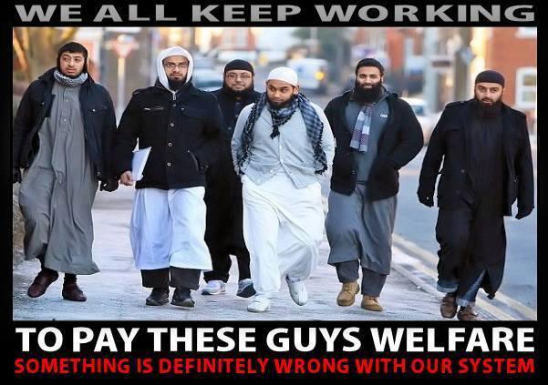 immigrants-on-welfare