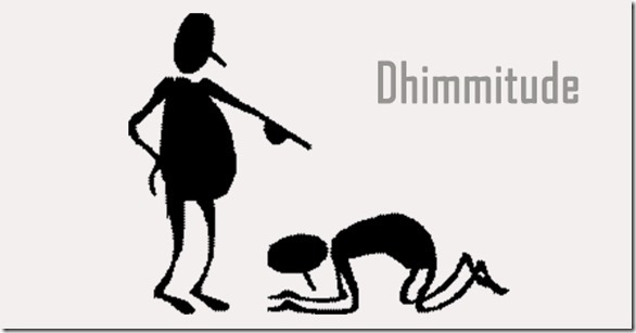 muslim-master-over-non-muslim-dhimmi_thumb