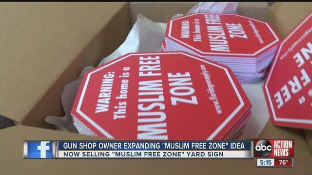 Gun_shop_owner_expands__Muslim_free_zone_0_28215545_ver1.0_640_480