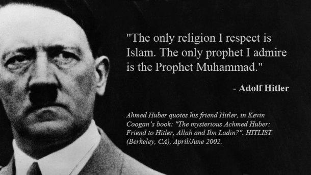 hitler-admires-prophet-muhammad-and-islam