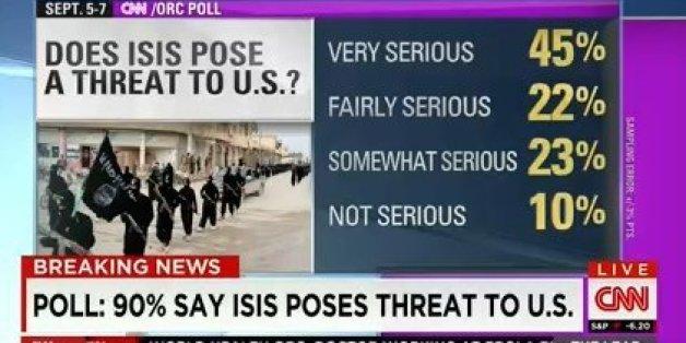 n-ISIS-MEDIA-628x314