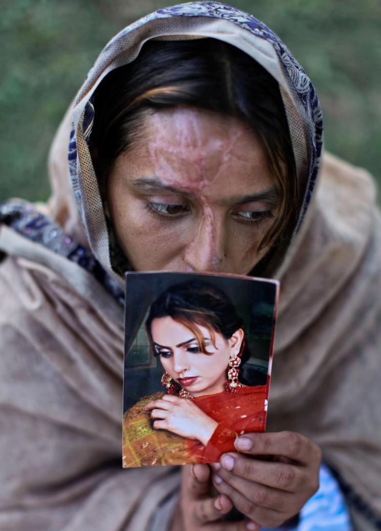 pakistan_honor_horror-5