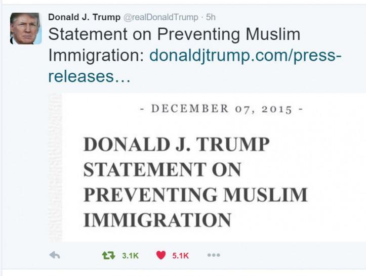 trump-Muslim-policy-e1453929571284