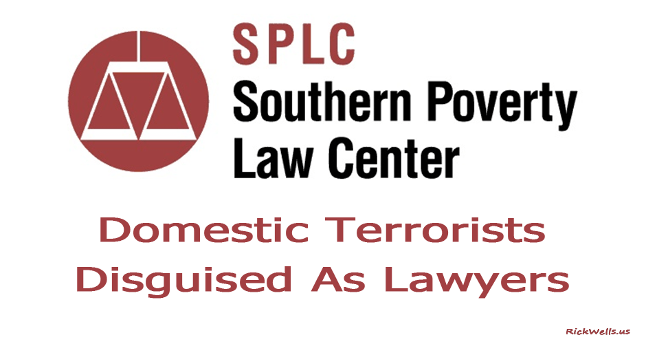 80468_190-slpc-terrorists-940