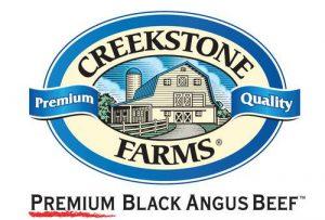 Creekstone_Logo