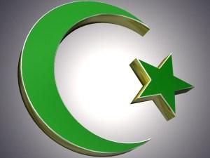 Islam_Star_and_Crescent