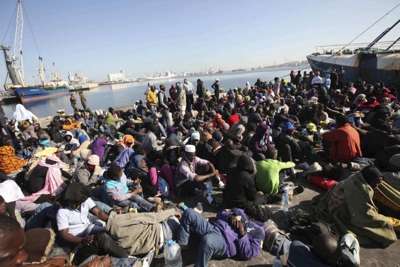 Libya-e1402540335759