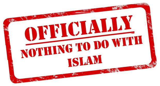 NothingtodowithIslam620x333-vi