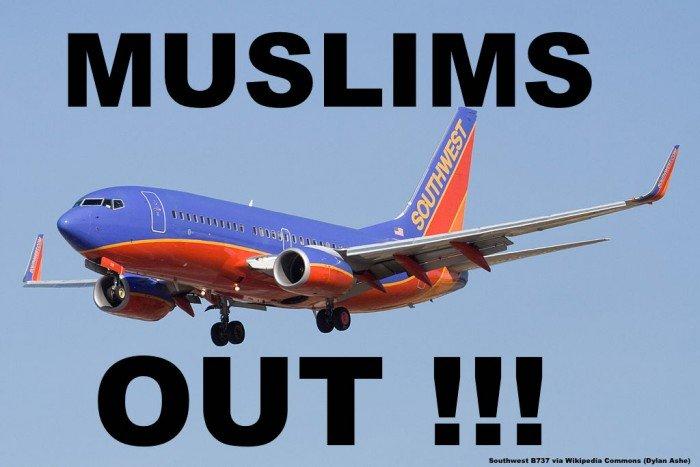 Southwest-737-Muslim-700x467-1