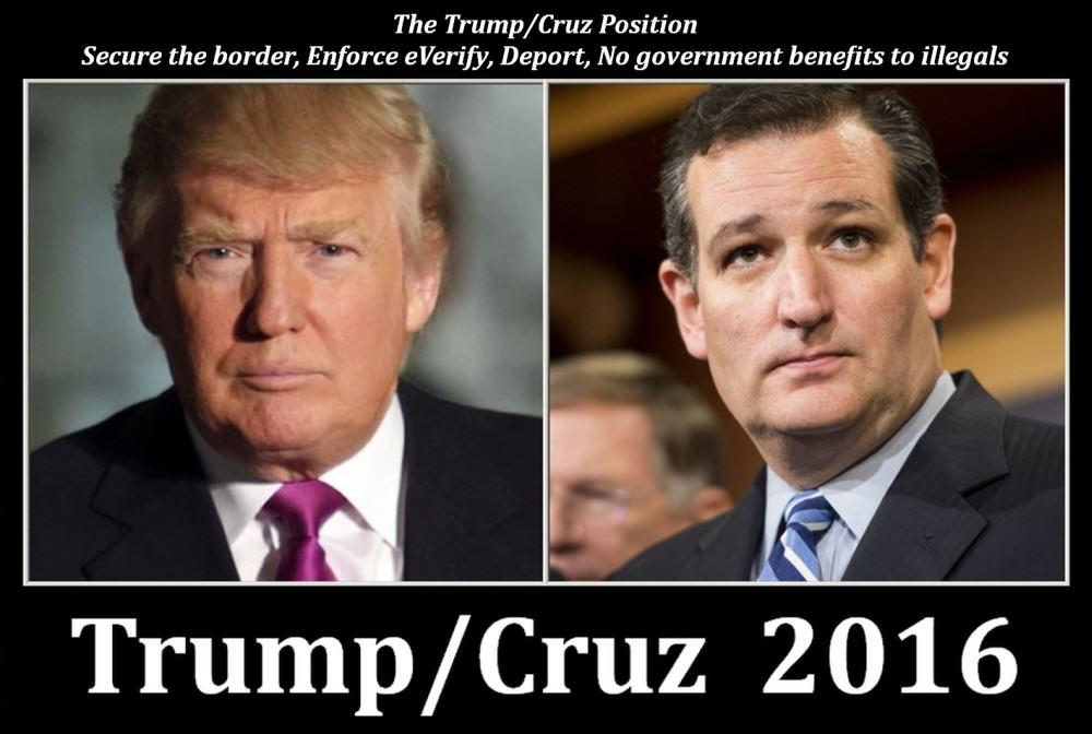 a-Trump-Cruz-2016-republican-ticket