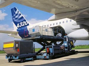 csm_A320_cargo_loading_6_02_c98347edc3