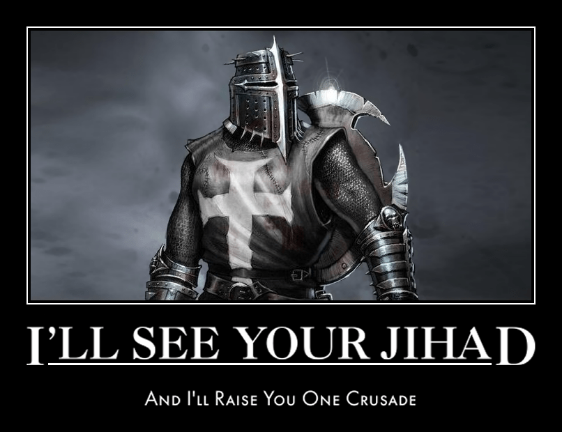 i-ll-see-your-jihad-and-i-ll-raise-you-one-crusade806x620postcard10x13white