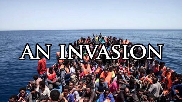 invasión a 600x338