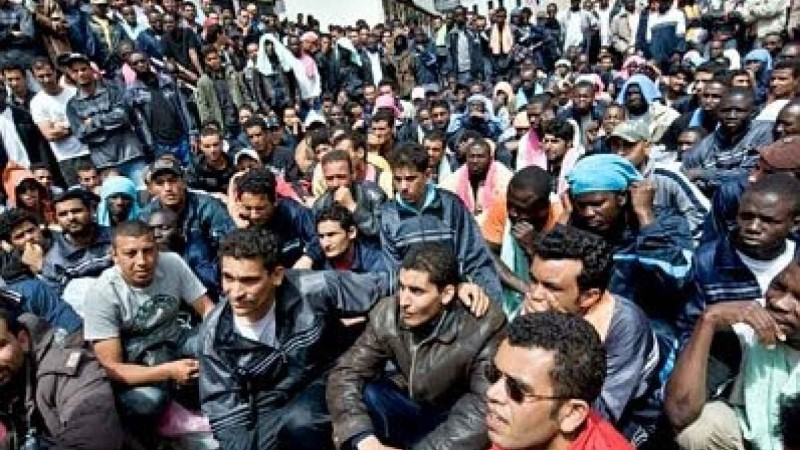 muslim_refugees1_1-800x450