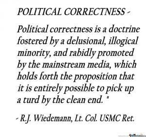 político-correctness_o_1377737
