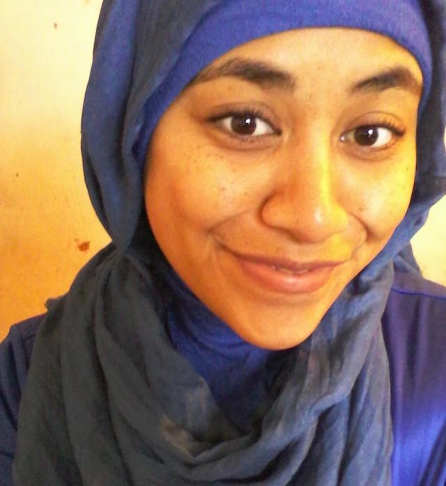 powell_hijab