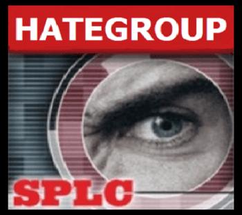 splc-hategroup-resized