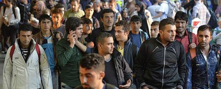 syrian-refugees-01