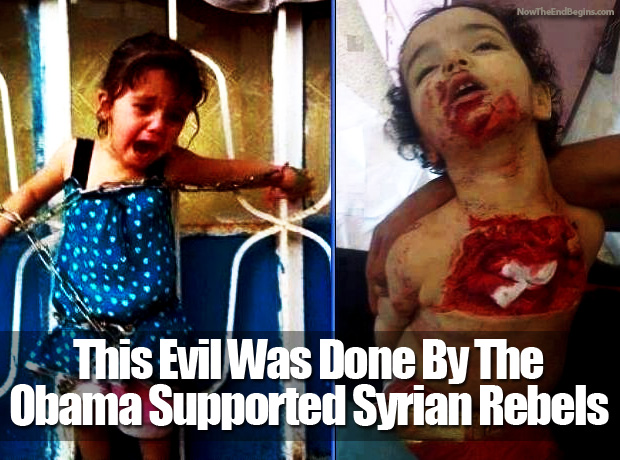 syrian-shia-child-who-watched-parents-killed-has-heart-cut-out-by-obama-supported-syrian-rebels-islam