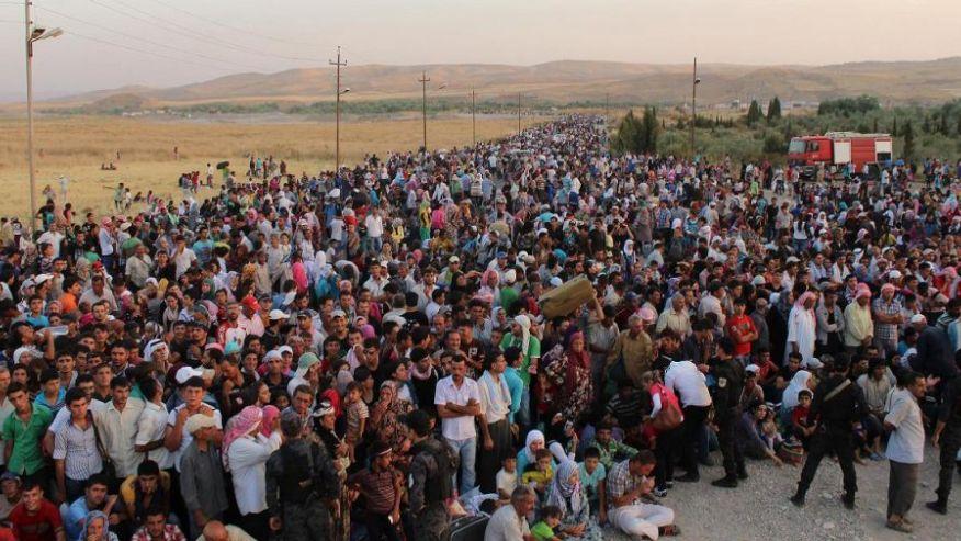 syrianrefugees_4