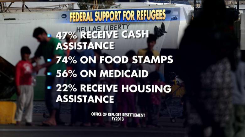 061116_refugees2