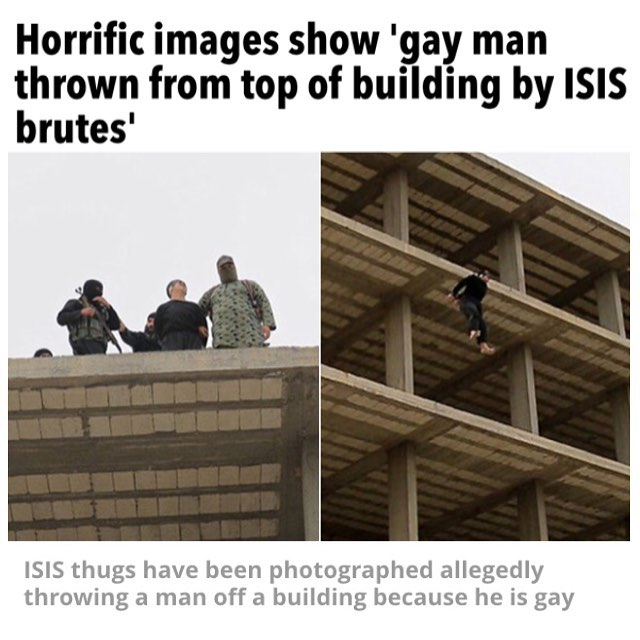 free gay porn magazine
