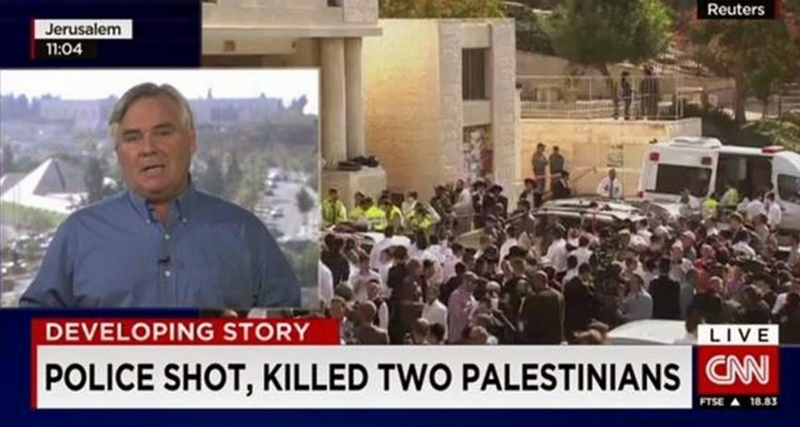 2014_11_18 CNN Headline 2