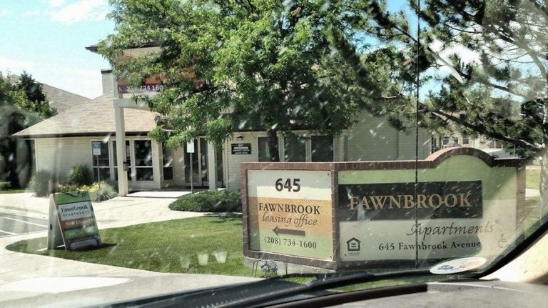 Fawnbrook-768x431