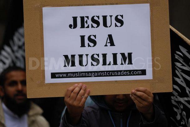 Jesus-is-a-Muslim