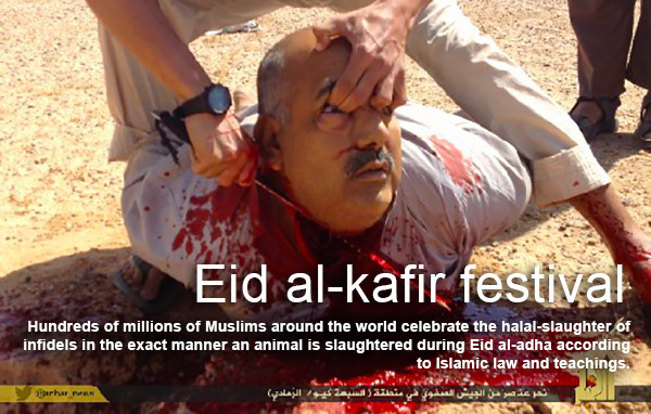 eid-of-kafirs2