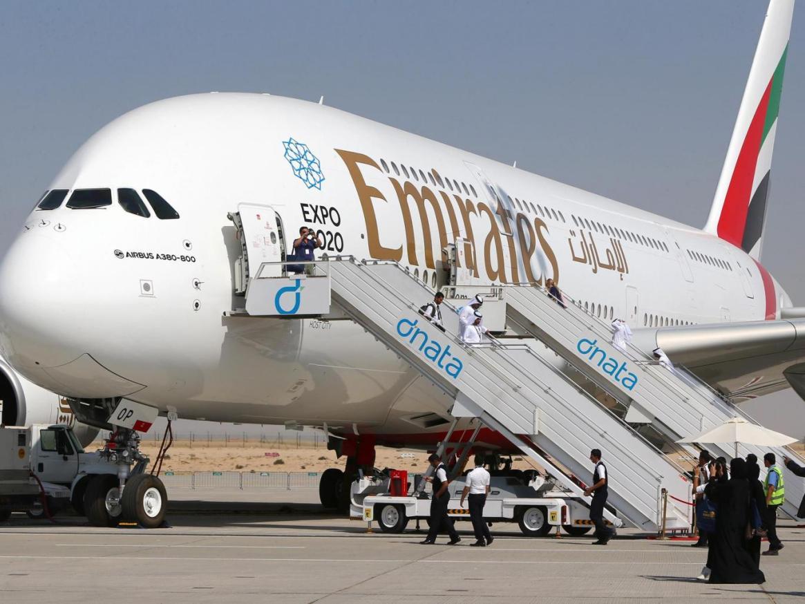 emiratesgay