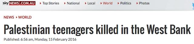sky-news-headline