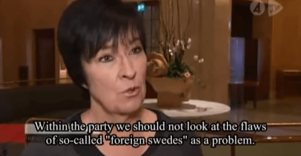 swedish-socialist-politician-mona-sahlin-3