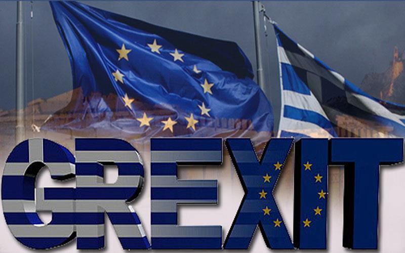 ti-simainei-stin-praxi-ena-salida de Grecia