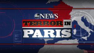 2015-Terror-In-Paris-OPen-Animation_Still-868x488