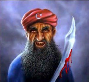 210f0-muslim-woi