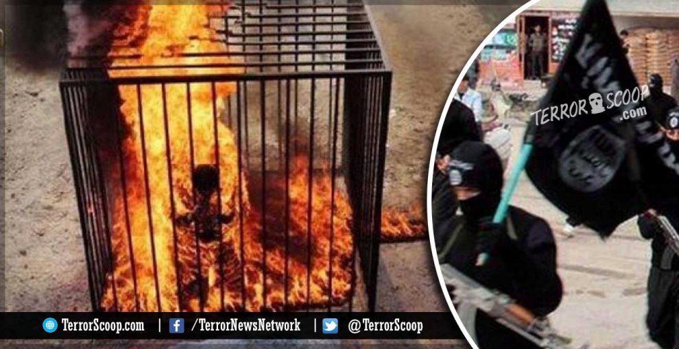 ISIS-burns-alive-an-Iraqi-family-including-a-2-year-old-child-for-trying-to-flee-990x510