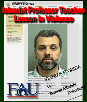 Islamist_Professor_Teaches_Lesson_in_Violence.jpg.html